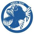 Aqua Szut
