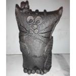 Керамика ручной работы для дома