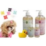 Гигиена и профилактика для собак