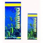 Лекарственные препараты для морских аквариумов