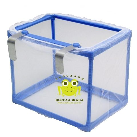 Отсадник JBL Nbox 17*12,5*13,5 см