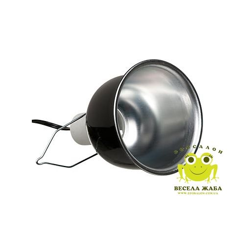 Светильник Zoo Med Repti Deep Dome Lamp Fixture