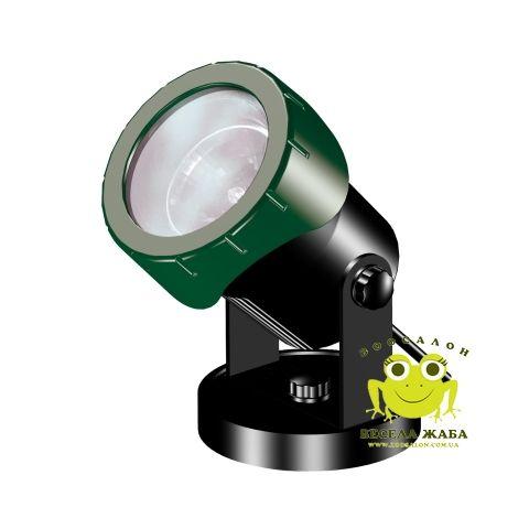Лампа для пруда Tetra POND PL60