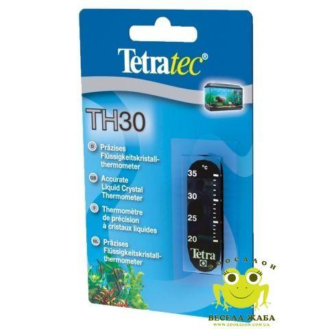 Термометр жидкокресталический Tetratec TH30