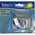 Ремкомплект к компрессору Tetratec APS 100/150