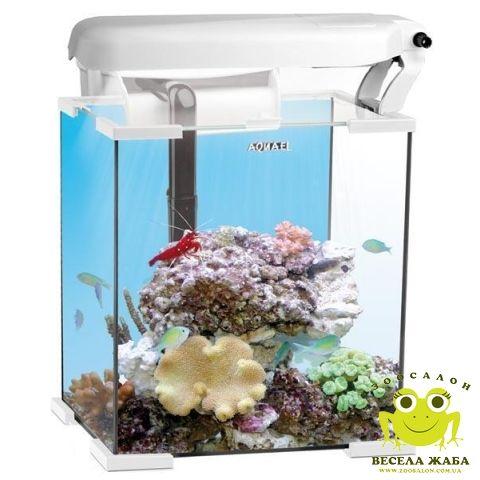 Аквариум Aquael Nano Reef 20л