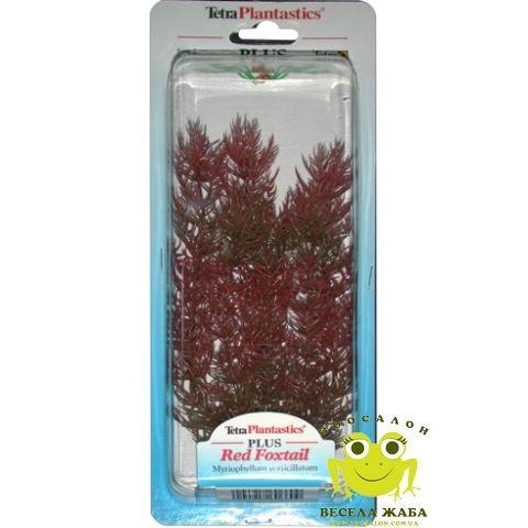 Растение искусственное Tetra Red Foxtail