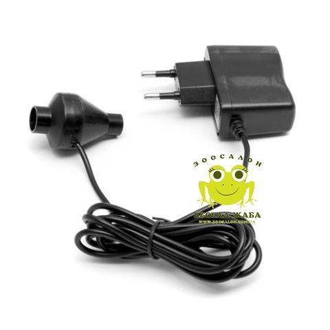 Стерилизатор Aquael Mini UV 0.5 Вт