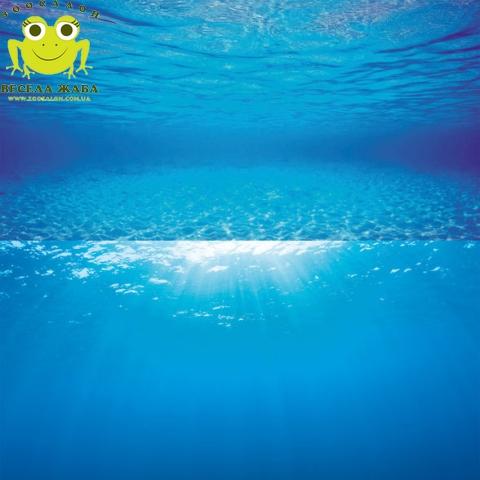 Фон для аквариумов Juwel Poster 2