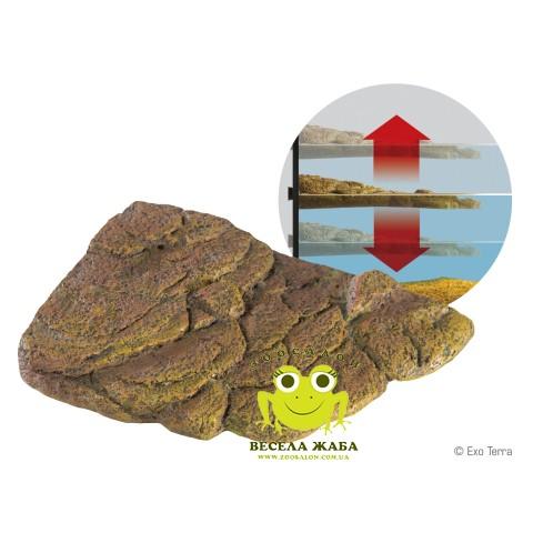 Плавающий остров для черепах ExoTerra TURTLE BANK