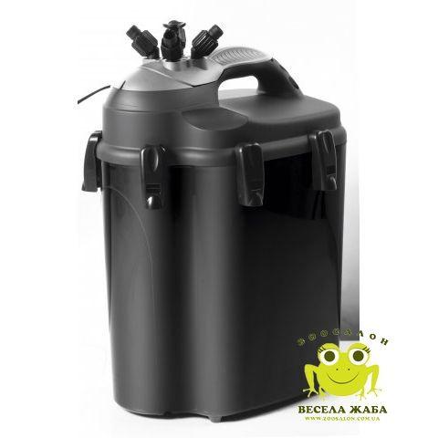 Фильтр внешний канистровый Aquael UNIMAX 700