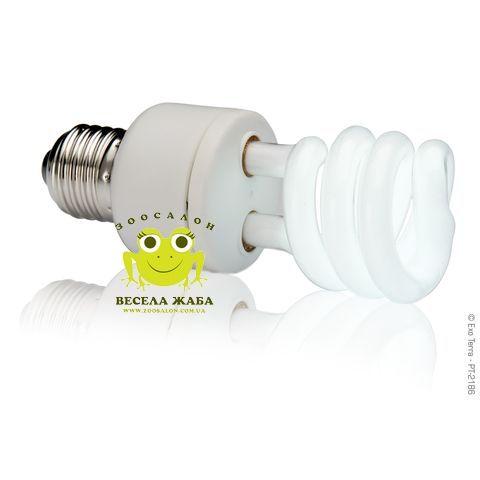 Лампа ExoTerra REPTI GLO 5.0/13W Е27