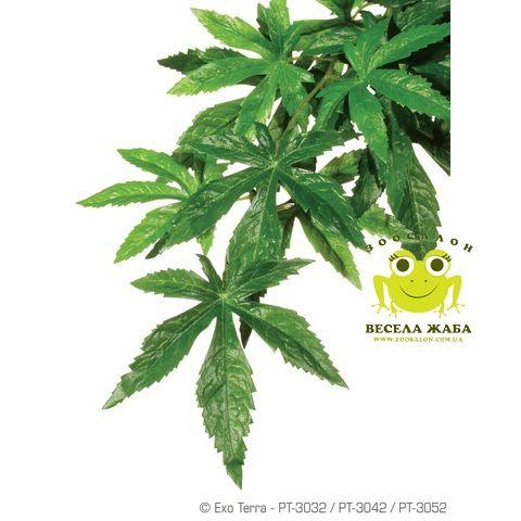 Искусственное растение ExoTerra ABULITON