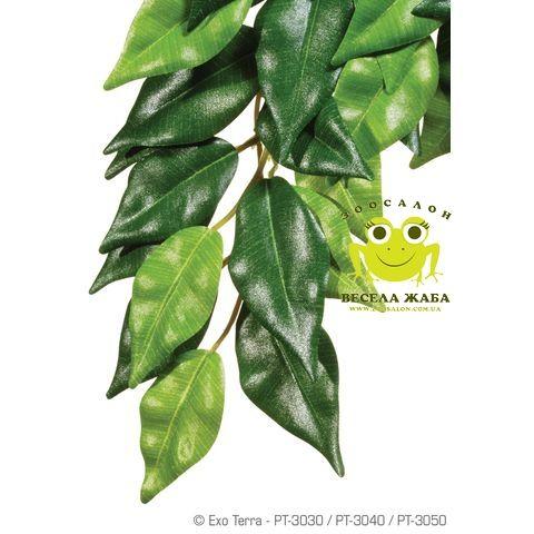 Искусственное растение ExoTerra FICUS