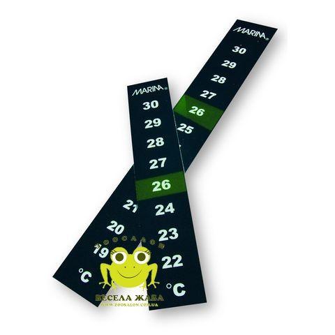 термометр LCD Hagen FLUVAL EDGE маленький