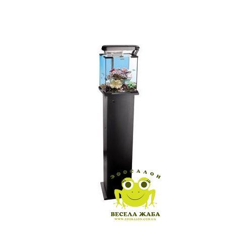 Аквариум Aquael Nano Reef 30л