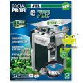 Фильтр внешний JBL Cristal Profi e702