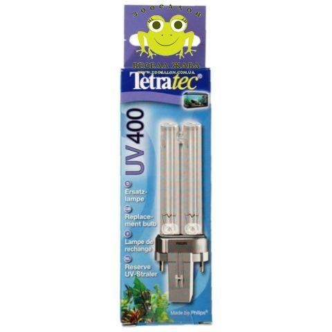 Лампа 5W в стерилизатор Tetra UV400
