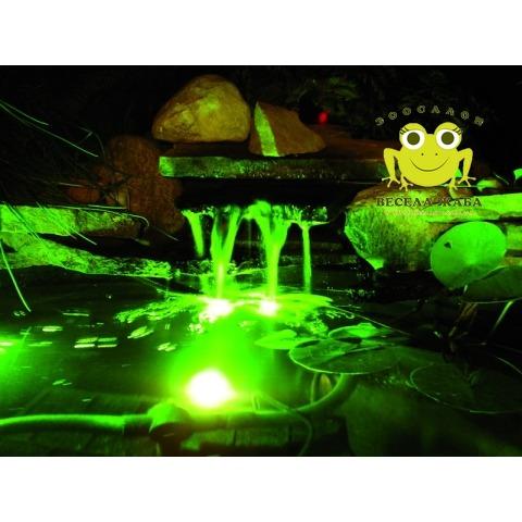 Подводный светильник Aquarium Systems NewaSpot NWSP 1
