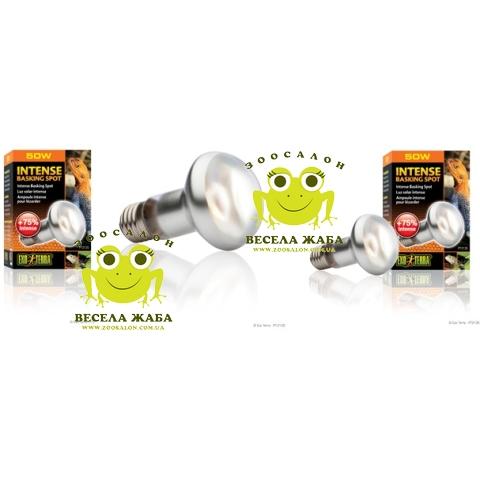 Лампа дневного света ExoTerra S20/50W