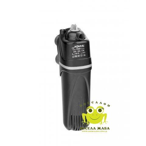 Фильтр внутренний AquaEL FAN 1 Plus