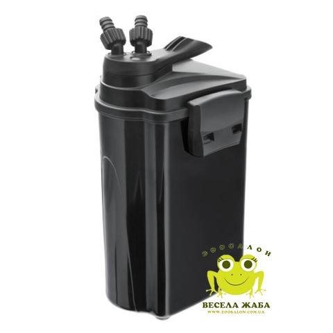 Фильтр наружный Aquael Mini Kani 120