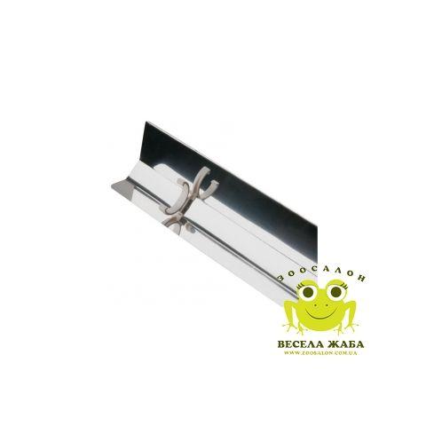 Отражатель Juwel HiFlex 742mm - High-Lite(T5) 35w/Т8 25w