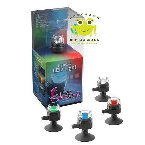 Светильник подводный Hydor Led Light Mix