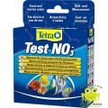 Тест на определение нитратов TetraTest Nitrate NO3