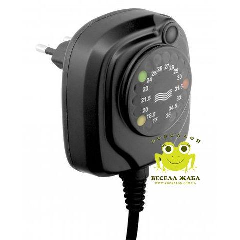 Терморегулятор AquaЕl TS 500