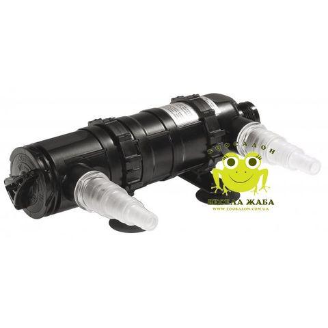 Стерилизатор AquaEl UV AS 9W