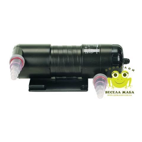 Стерилизатор для аквариума и пруда Aqua Medic Helix Max UV 18 Вт