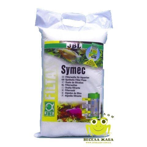 Материал для фильтрации синтепон Symec