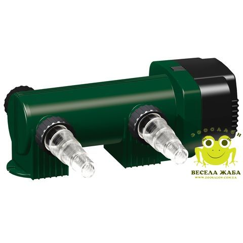 Ультрафиолетовый стерелизатор Tetra POND UVС 7000
