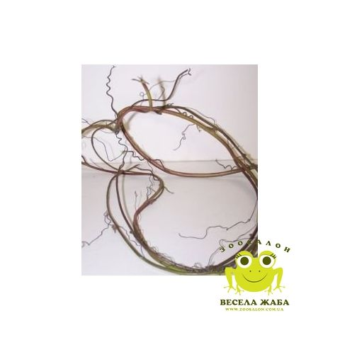 Растение искусственное Zoo Med Flexible Hanging Vine (виноградная лоза)