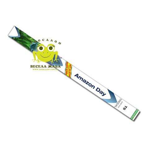 Лампа для аквариумов Dennerle Trocal de Luxe Amazon Day T5