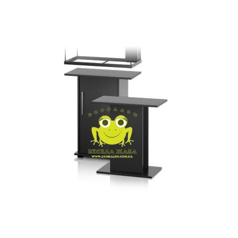 Аквариум Juwel PRIMO 70 LED, 70л черный