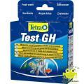 Тест на общую жесткость TetraTest GH