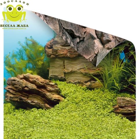 Фон для аквариумов Juwel Poster