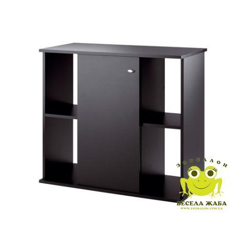 Казань мебель для офиса на заказ