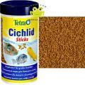 Корм Tetra Cichlid Sticks развесной 1литр