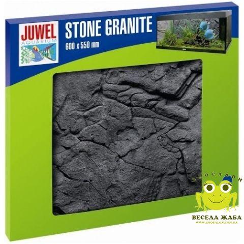 Фон внутренний Juwel Stone Granite
