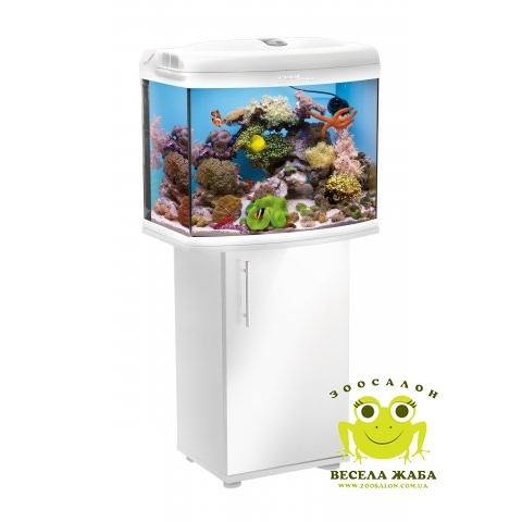 Аквариум морской AquaEl ReefMax 60