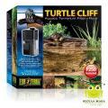 Фильтр внутренний ExoTerra Repty Clear 250 для островка ExoTerra Turtle Cliff РТ3650