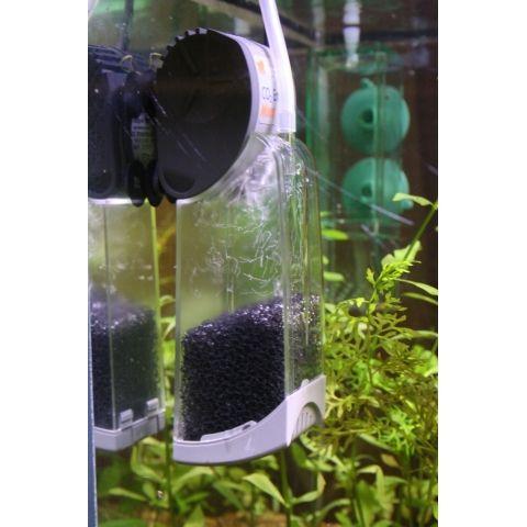 Смеситель воды и углекислого газа Ferplast Co2 ENERGY MIXER