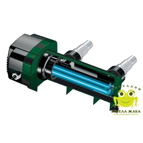 Ультрафиолетовый стерелизатор Tetra POND UVС 12000