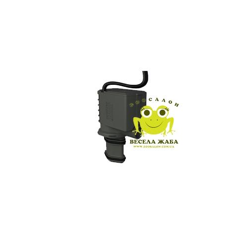 Аквариум Juwel PRIMO 60 LED., 63л черный