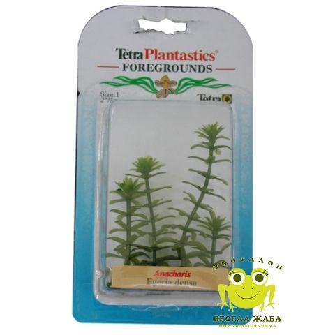 Растение искусственное Tetra ANACHARIS