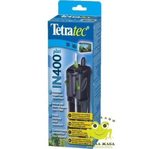 Фильтр внутренний Tetratec IN 400 Plus