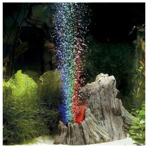 Распылитель с подсветкой AquaЕl Air Light